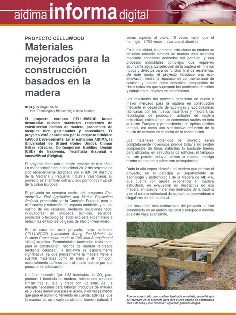 Moderno Madera Foto Enmarca Al Por Mayor Imágenes - Ideas ...
