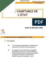 présentation+CNC+16122008+VF