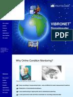 VIBRONET Signalmaster Standard_2.ppt