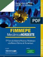 CATALOGO2011_Mecanica_Nordeste