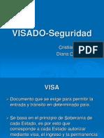 EXpo Visas