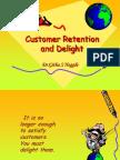 Customer Retention (1)