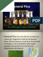 General Pico.pptx
