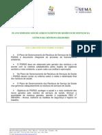 pgrss_simplificado