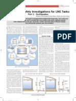 LNG Journal Seismic 2005