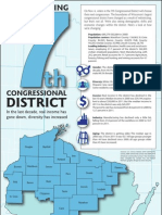 7th District Graphic Final