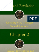 Faith & Revelation BB JC-SJC Ch.2