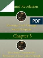 Faith & Revelation BB JC-SJC Ch.3