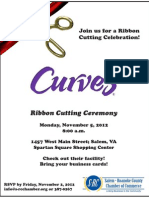 Salem CurvesRibbon 1102