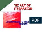 The Art of Integration