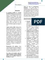 DBRB_Informe Semanal_7