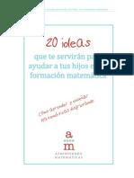 A Prendi Endo Mate Matic as 20 Ideas