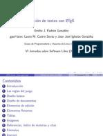 2006_JSL_08_LaTeX