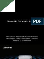 AppleTV_SetupGuide