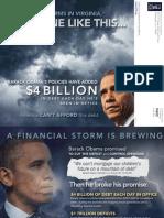 ATR Obama mailer