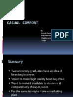 Casual Comfort.1
