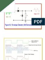 15934_detector (1)