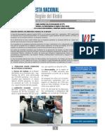 Informe Ejecutivo Empleo Jul-Sep 2012(1)