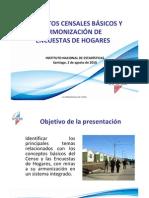 presentacion_conceptos_armonizacion