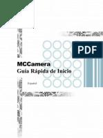MCCamera Sp