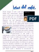 Beneficios Del Cafe03