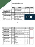 Sociologie XI.2012-2013 BB