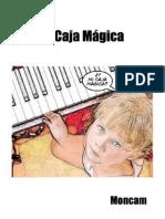 La Caja Magica v1c