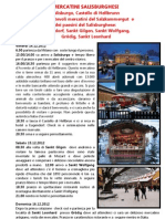 Mercatini Salisburghese Short.pdf