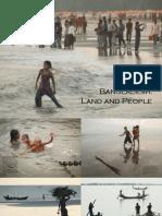 SampleBangladeshPhotoBook.pdf