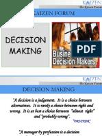 decision-making-kaizen-1235028619613906-2
