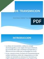 Lineas de Transmicion-uch-ravl Caicedo