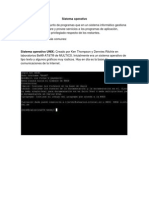 Software Basicos