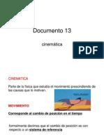 Diapo-CINEMATICA13