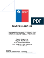 Articles-51683 Intro Guia Metodologica2012
