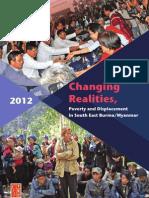 Report 2012 Idp En