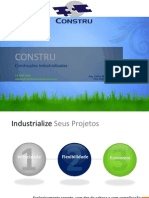Constru_10.12