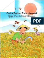 Get a Better Rice Harvest ENG