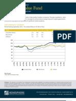 Canadian Value Fund Sept2012