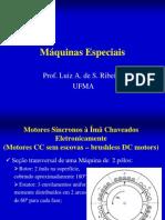 5_-_Mquinas_Especiais