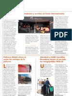 POLINOVA Articulo Revista