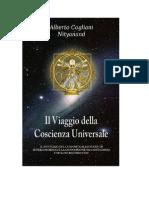 Il Viaggio Della Coscienza Universale