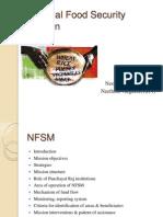 NFSM ppt