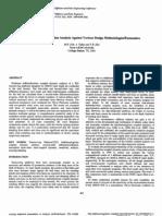 Variability of TLP Motion Analysis Against Various Design Methodologies_Parameters .pdf