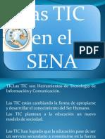 tic-110613101224-phpapp01