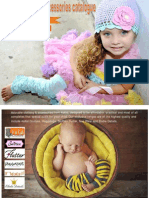 4aKid Catalogue 2 - Clothing & Accessories.pdf