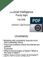 13 Fuzzy Logic (Us)