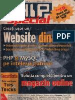 Filehost_Chip Special Nr. 3 2003 (1)