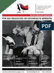 Revista EDA Edición N° 5