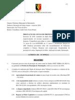 04280_11_Decisao_jalves_APL-TC.pdf
