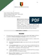 04280_11_Decisao_jalves_PPL-TC.pdf